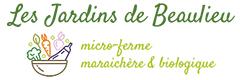 Les jardins de Beaulieu